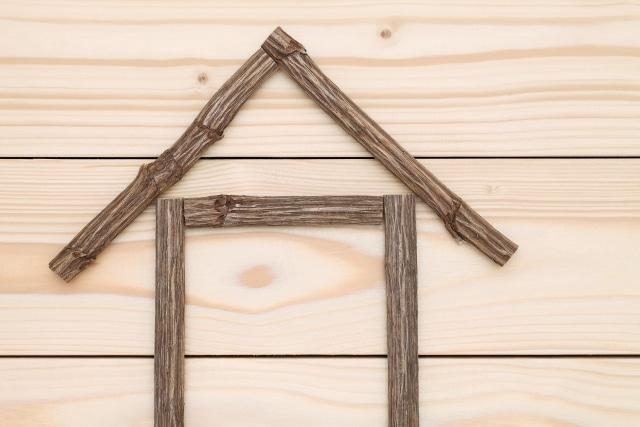 屋根メーカー(商品)